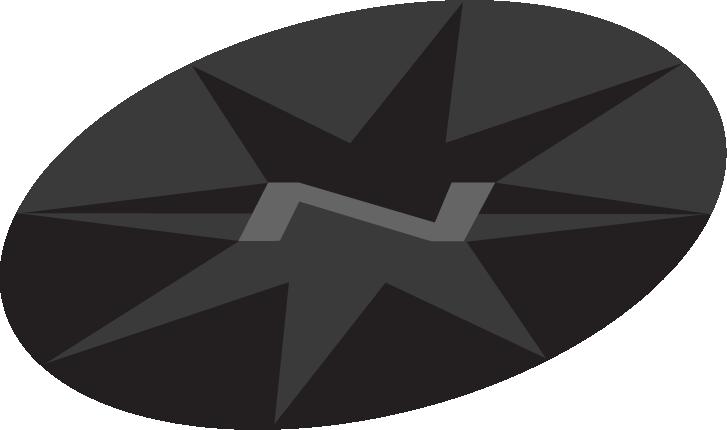 Novid icon watermark