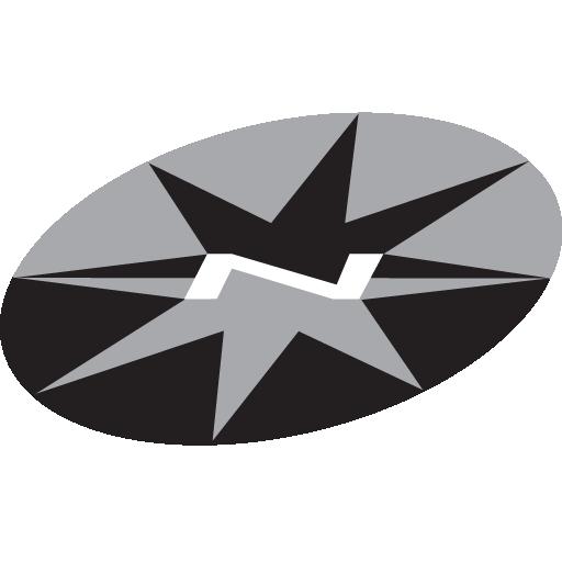 Novid Icon